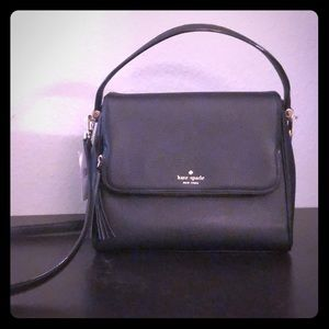 Kate Spade Chester Street Crossbody Bag / Purse